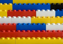 sustainable efforts for innovation lego A high-profile event gathering the leading companies worldwide to identify the latest trends in innovation, design, creativity and entrepreneurship the perfect platform for pure knowledge sharing and establishing new important.
